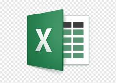 Come valuto la conoscenza di Excel?